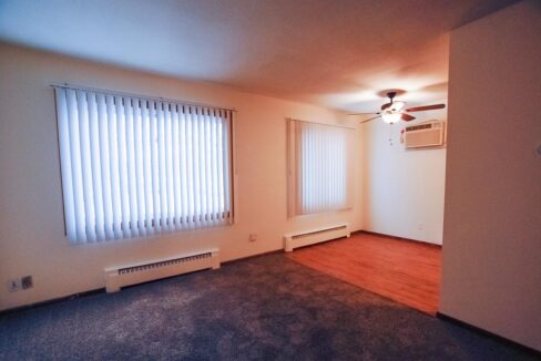 Innovative-Properties-2537 Emerson Ave S #201-03