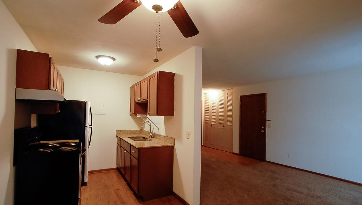 Innovative-Properties-2537 Emerson Ave S #201-05
