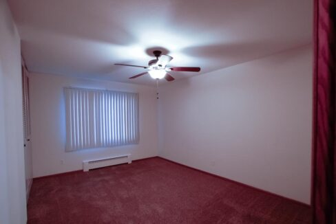 Innovative-Properties-2537 Emerson Ave S #201-06