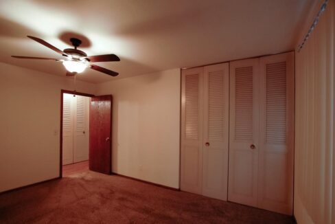 Innovative-Properties-2537 Emerson Ave S #201-07