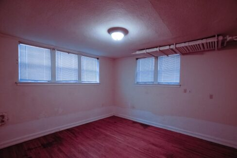 Innovative-Properties-2537 Emerson Ave S #201-09