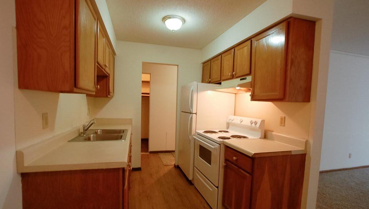 Innovative-Properties-2930 33rd Ave - Apt 108-06