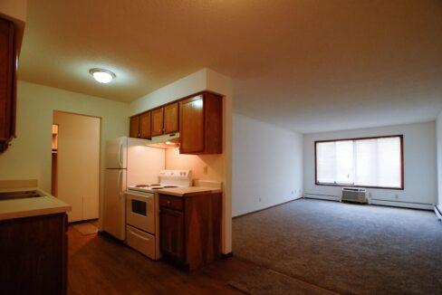 Innovative-Properties-2930 33rd Ave - Apt 108-07