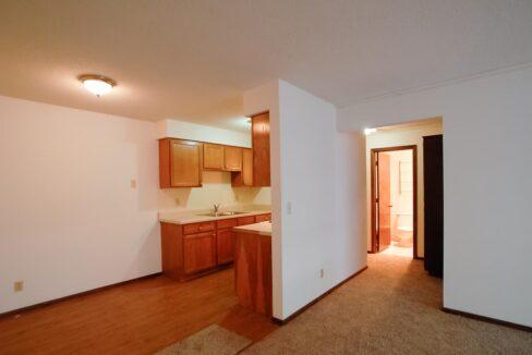 Innovative-Properties-2930 33rd Ave - Apt 108-08