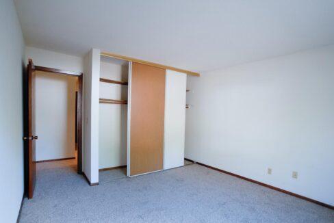 Innovative-Properties-2930 33rd Ave - Apt 108-10