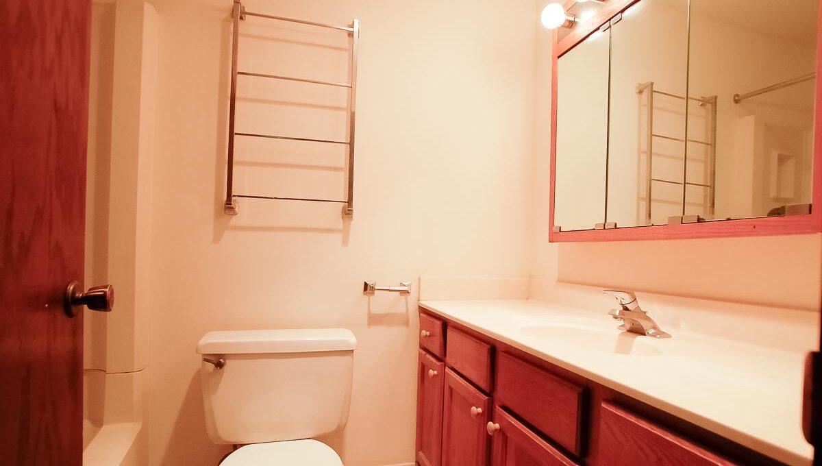 Innovative-Properties-2930 33rd Ave - Apt 108-11