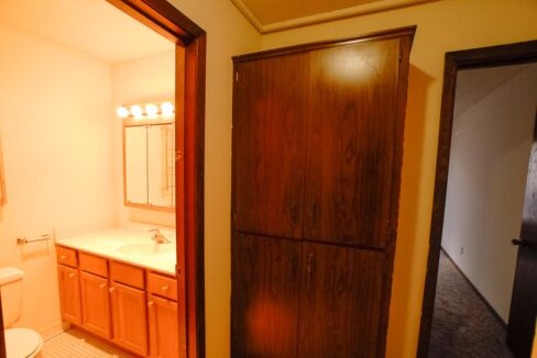 Innovative-Properties-2930 33rd Ave - Apt 108-12