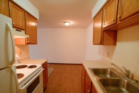 Minneapolis Apartment for Rent 2930 33rd Ave
