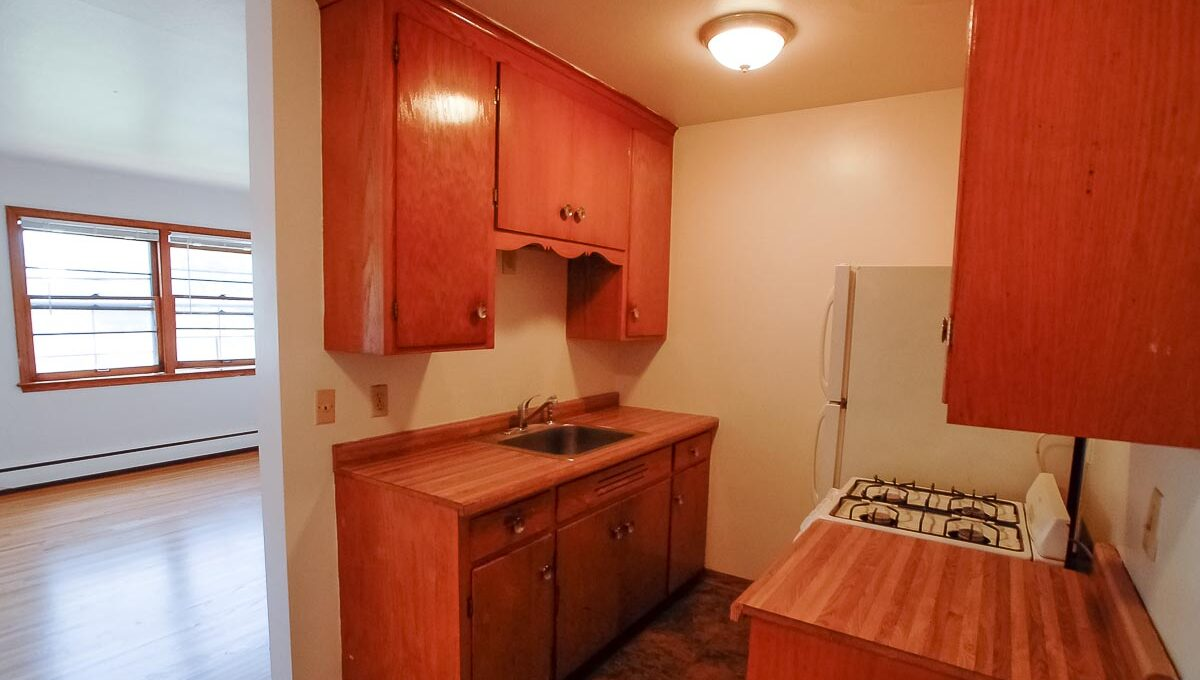 Innovative-Properties-3020 31St Avenue S 12-01