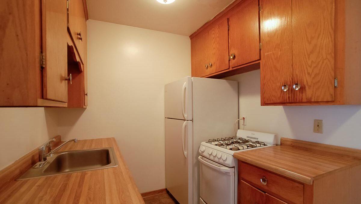 Innovative-Properties-3020 31St Avenue S 12-02