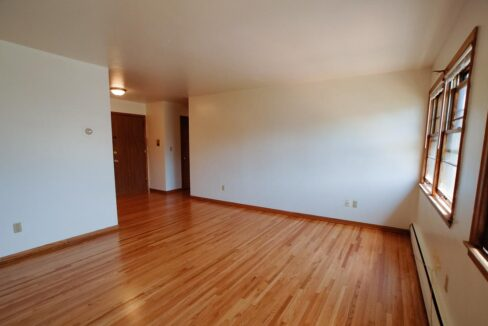 Minneapolis Apartment for Rent 3020 31St Avenue S
