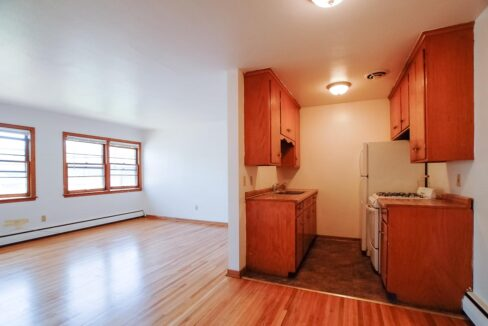 Innovative-Properties-3020 31St Avenue S 12-06