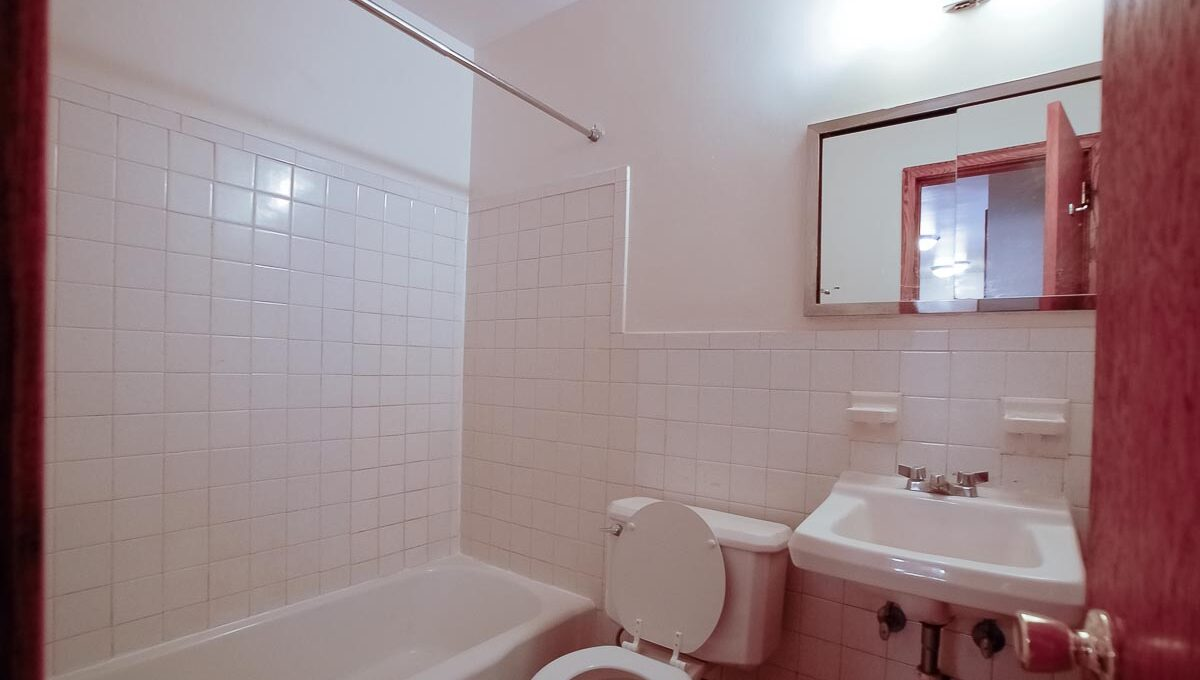 Innovative-Properties-3020 31St Avenue S 12-08