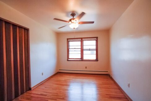Innovative-Properties-3020 31St Avenue S 12-10