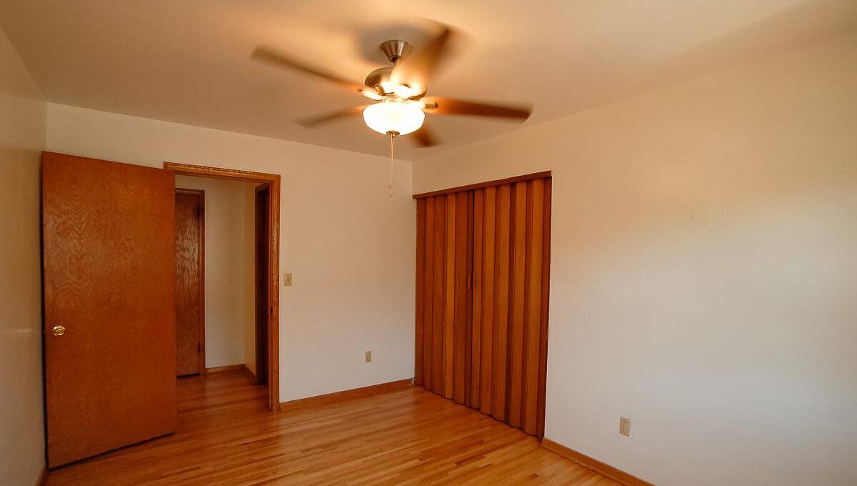 Innovative-Properties-3020 31St Avenue S 12-11