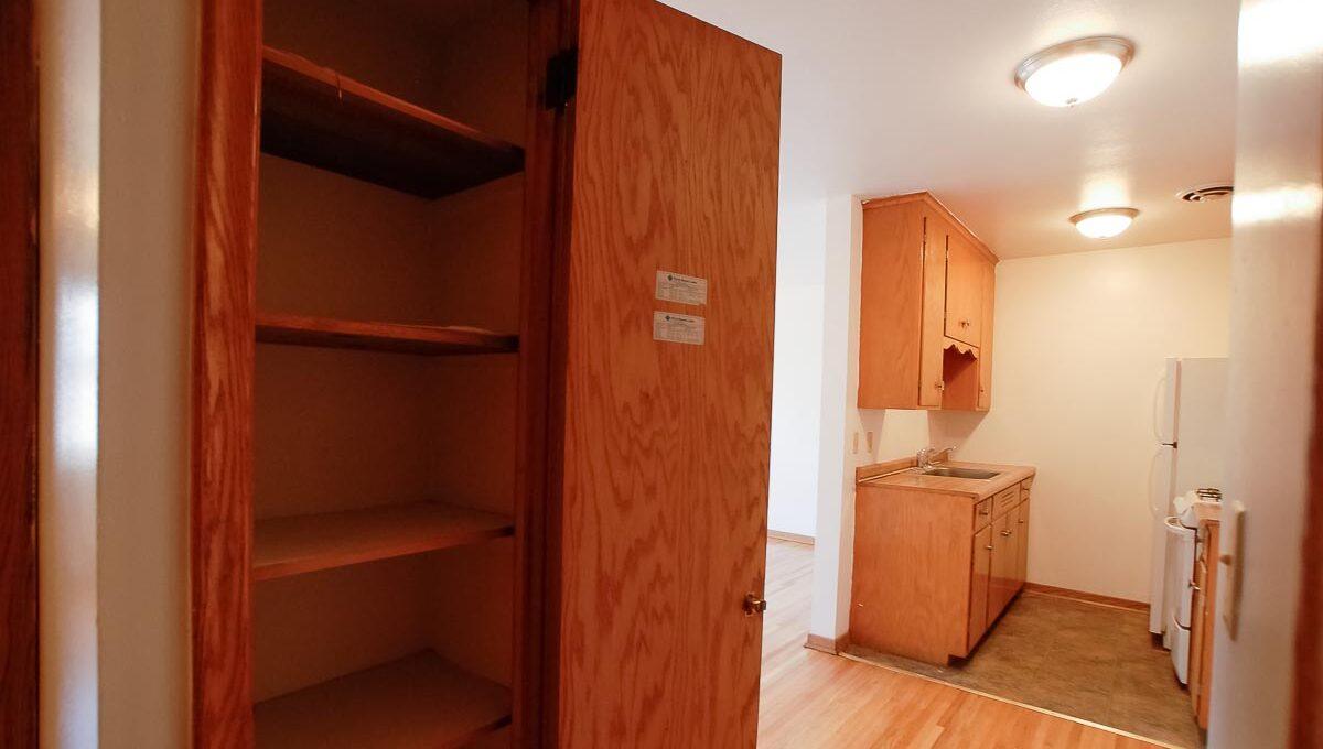 Innovative-Properties-3020 31St Avenue S 12-13