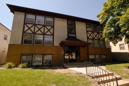 Innovative-Properties-3020 31St Avenue S-14