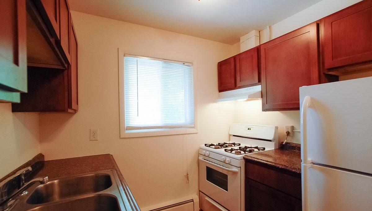 Innovative-Properties-3112 Minnehaha 306-11