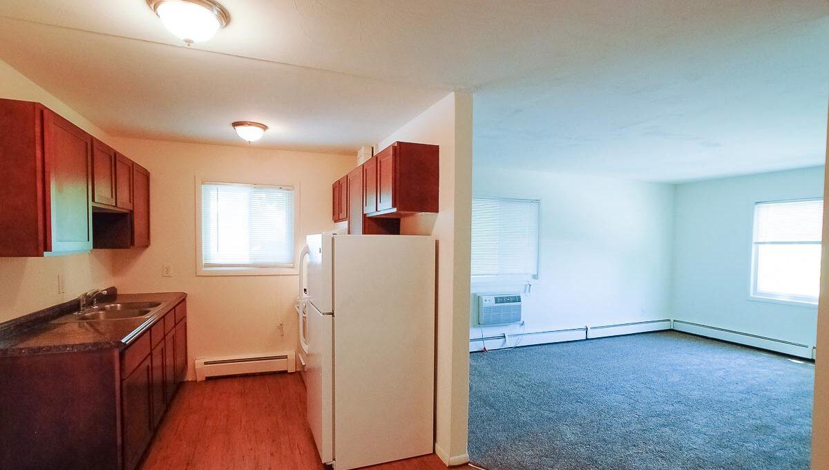 Innovative-Properties-3112 Minnehaha 306-12