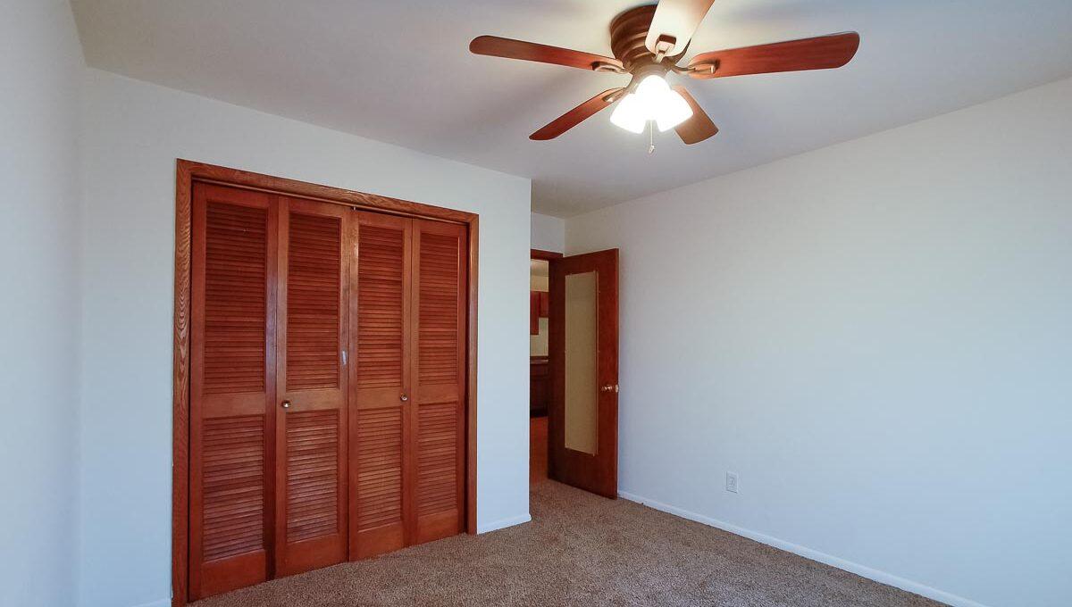 Innovative-Properties-3112 Minnehaha 306-13