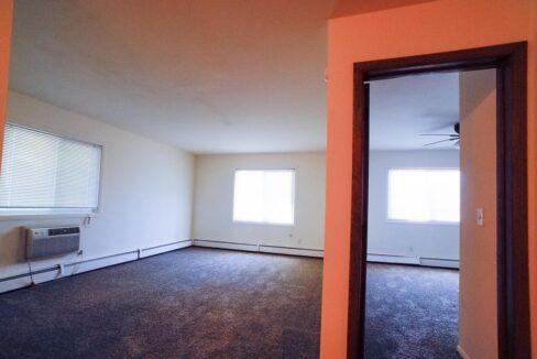 Innovative-Properties-3112 Minnehaha 306-14