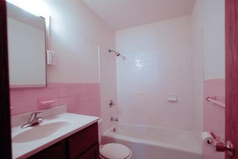 Innovative-Properties-3112 Minnehaha 306-15