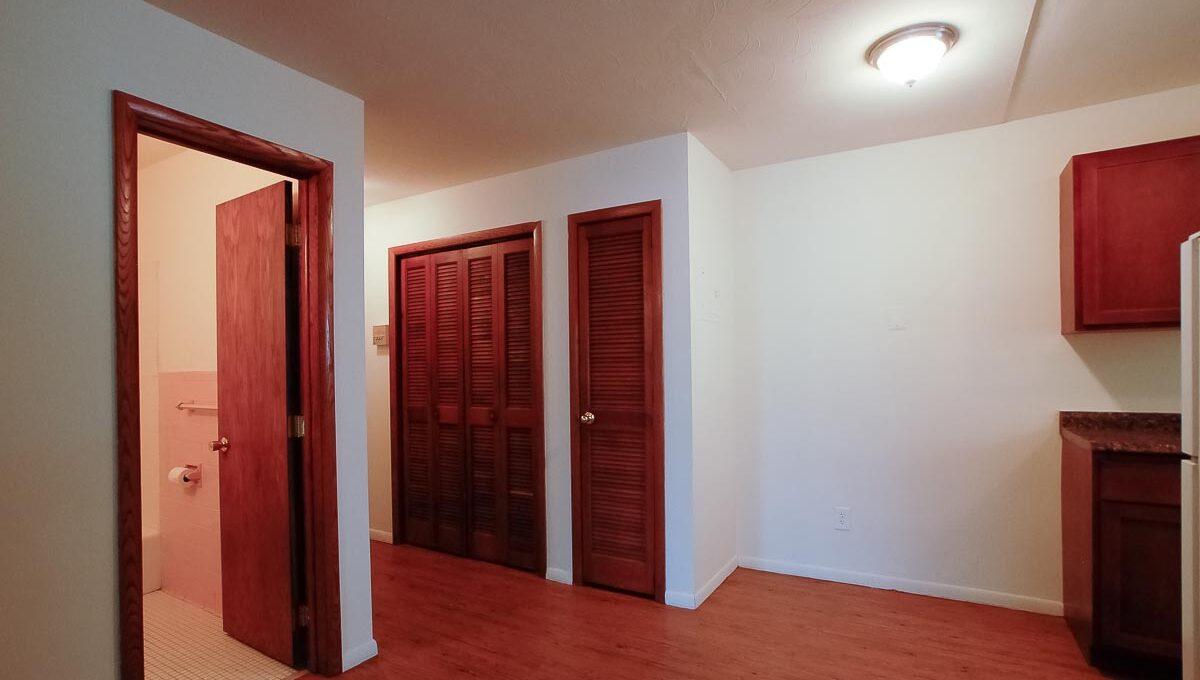 Innovative-Properties-3112 Minnehaha 306-16
