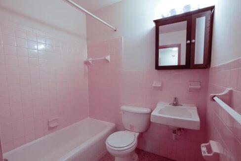 Innovative-Properties-3408 Grand Ave S 301-26