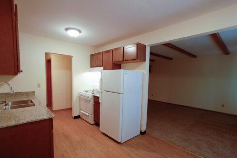 Innovative-Properties-3408 Grand Ave S 301-28