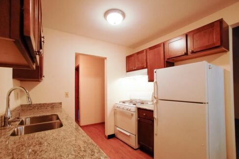 Innovative-Properties-3408 Grand Ave S 301-29