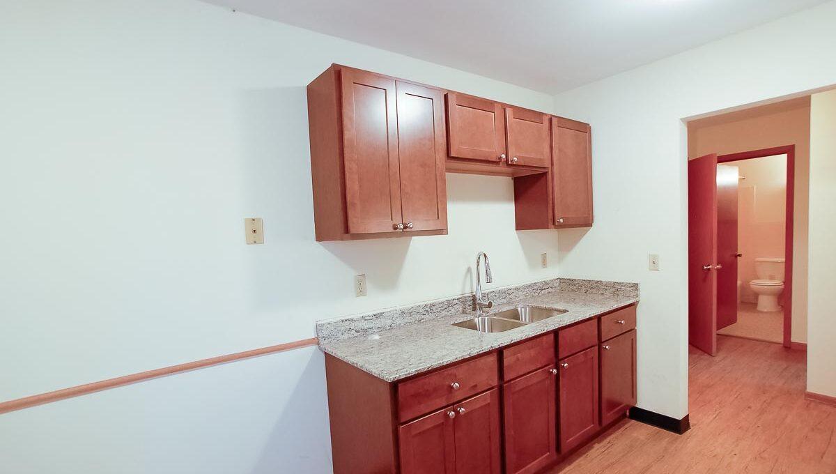 Innovative-Properties-3408 Grand Ave S 301-30