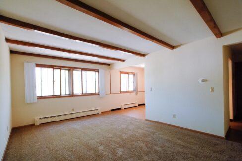 Innovative-Properties-3408 Grand Ave S 301-31