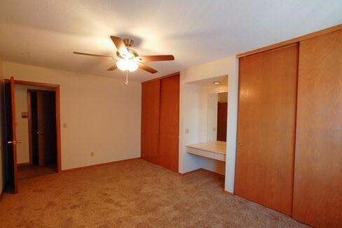 Innovative-Properties-3408 Grand Ave S 301-33