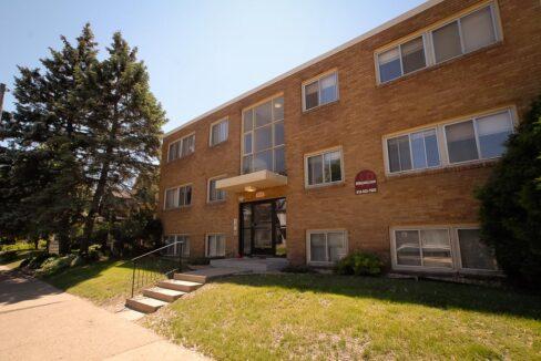 Innovative-Properties-3414 Grand Ave S-35