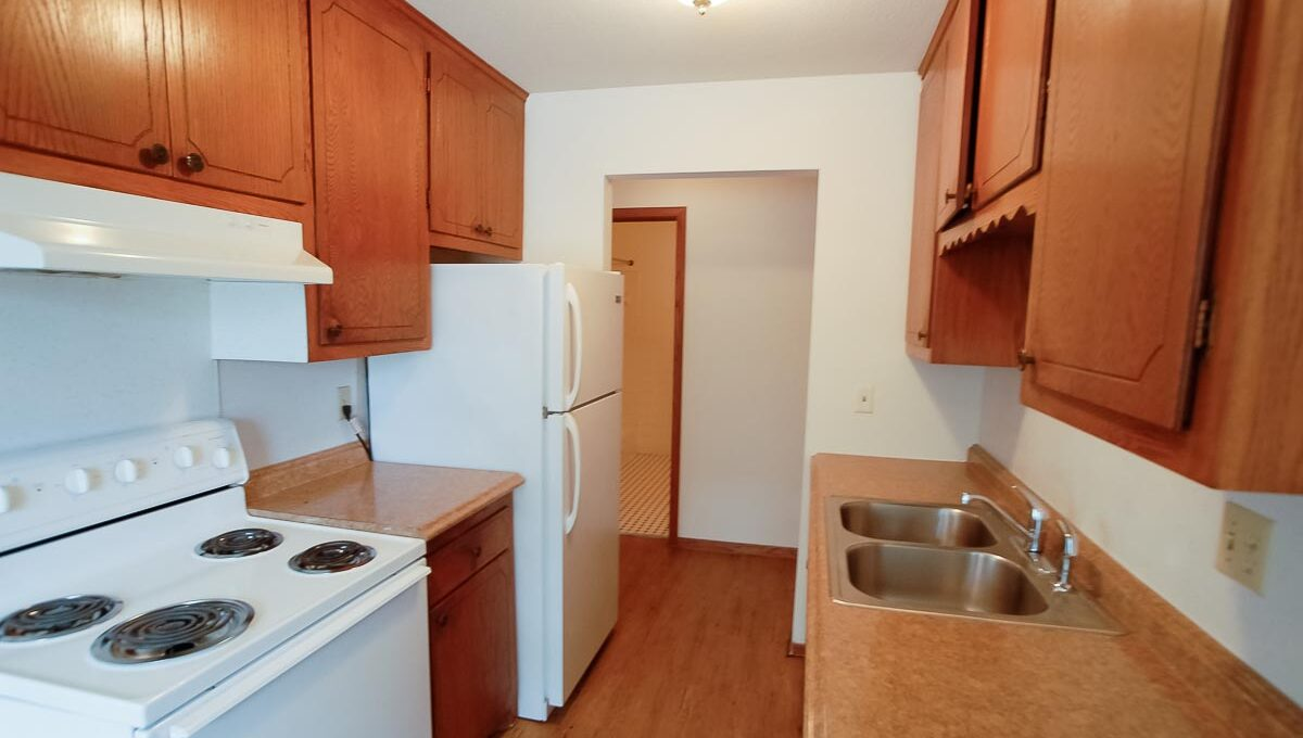 Minneapolis Apartment for Rent 3414 Minnehaha