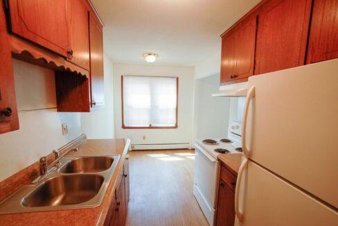 Innovative-Properties-3414 Minnehaha 8-09