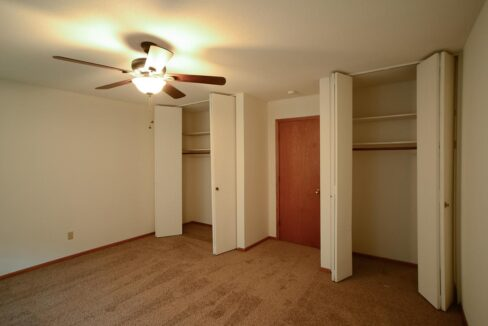 Innovative-Properties-3449 Harriet Ave Apt 201-14