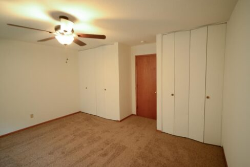 Innovative-Properties-3449 Harriet Ave Apt 201-15