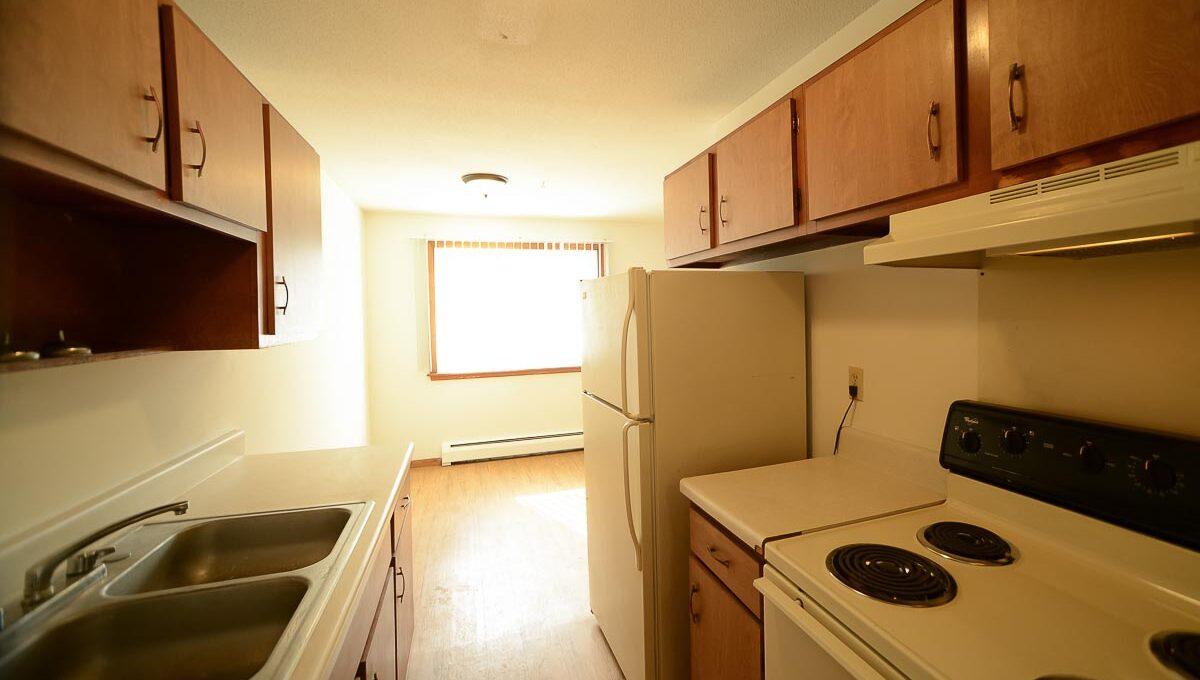 Innovative-Properties-3449 Harriet Ave Apt 201-17