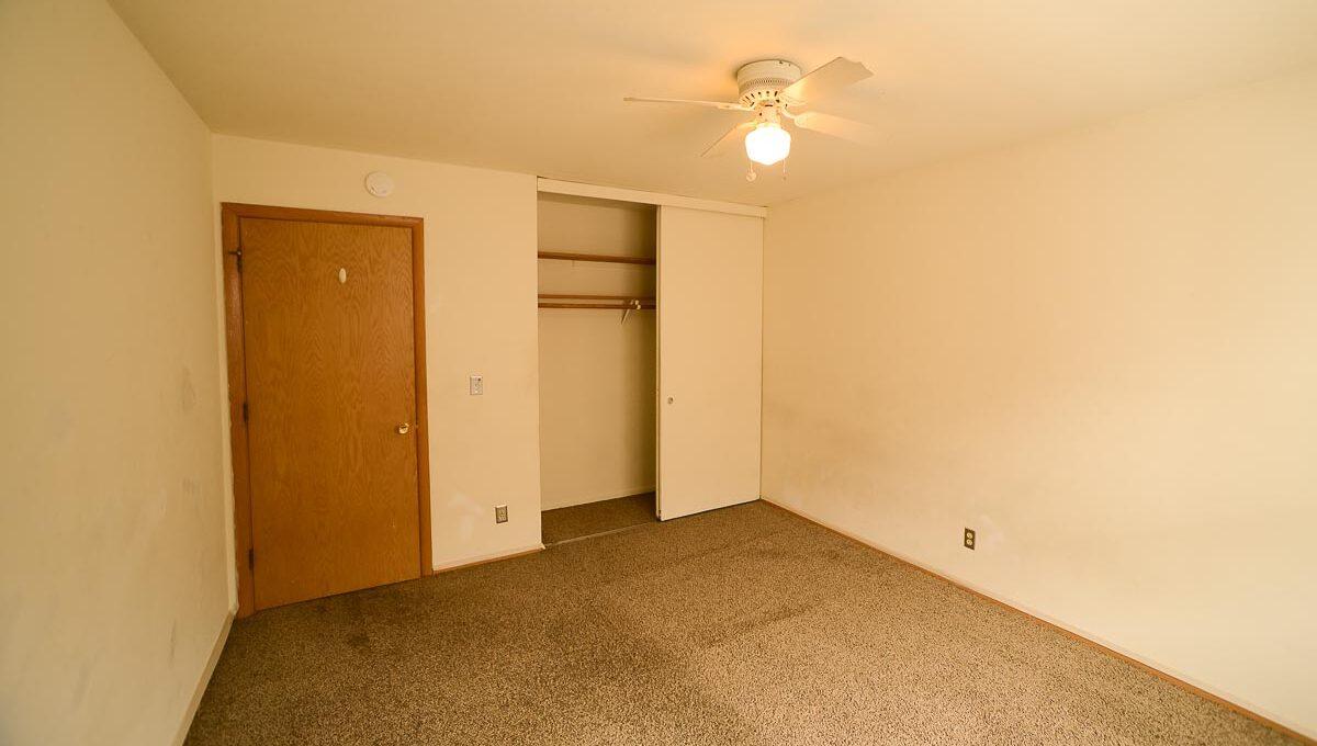 Innovative-Properties-3515 Pleasant Ave Apt 9-08
