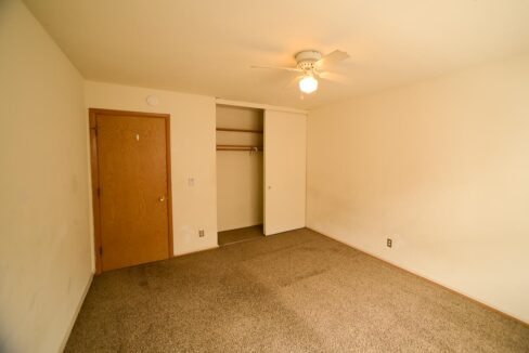 Apartments for Rent in Minneapolis 3515 Pleasant Avenue South