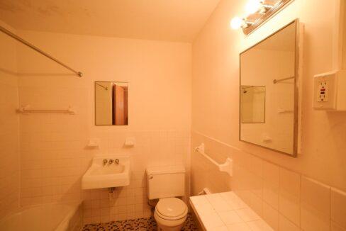 Innovative-Properties-3515 Pleasant Ave Apt 9-09