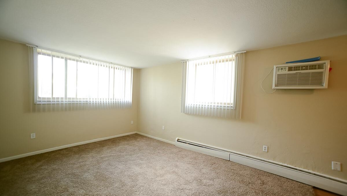 Innovative-Properties-3608 Minnehaha Ave, Minneapolis, MN Apt 2-12