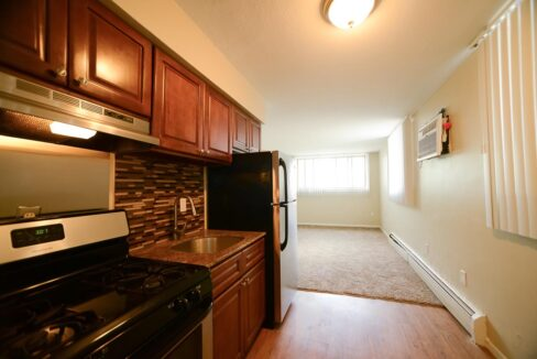 Innovative-Properties-3608 Minnehaha Ave, Minneapolis, MN Apt 2-13