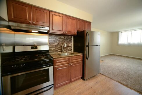 Innovative-Properties-3608 Minnehaha Ave, Minneapolis, MN Apt 2-14