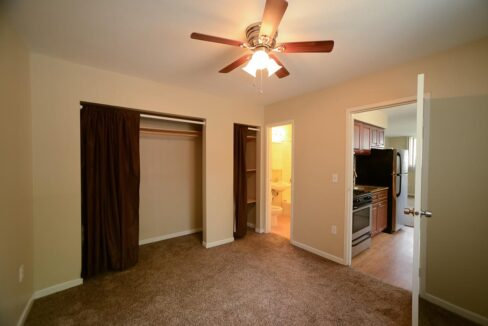 Apartments for Rent in Minneapolis 3608 Minnehaha Ave