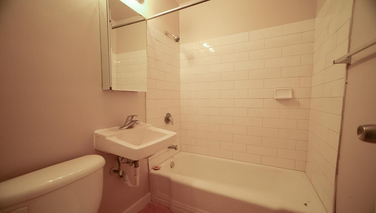 Innovative-Properties-3608 Minnehaha Ave, Minneapolis, MN Apt 2-16