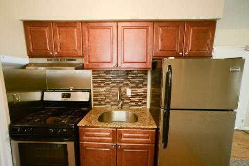 Innovative-Properties-3608 Minnehaha Ave, Minneapolis, MN Apt 2-18