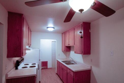 Innovative-Properties-3628 Minnehaha Ave #5-16