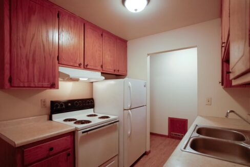 Innovative-Properties-3628 Minnehaha Ave #5-17